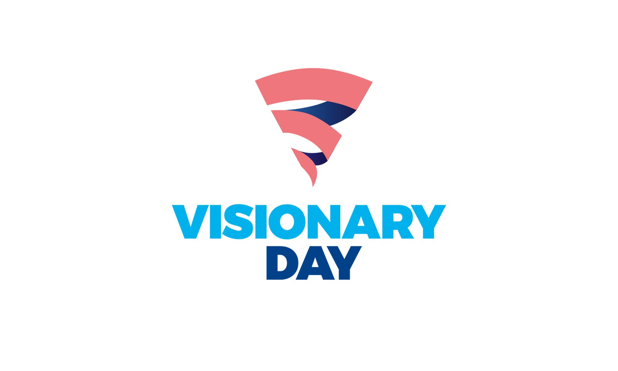 Visionary Day